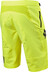 Fox Demo FR Shorts Men flo yellow